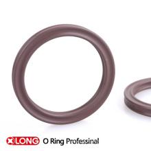 High Quality Elasticity Competitve Nitrile X Ring