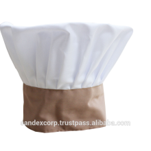 Chef Cap For Kids