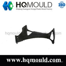 Molde de inyección de plástico para las piezas de Moto