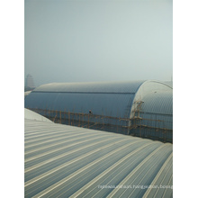 External Wall Roof Cladding Composite Panel Cladding for Building
