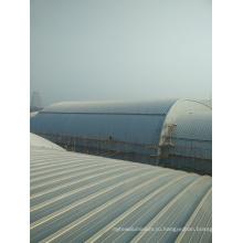 Внешние стены Плакирования крыши композитные панели для облицовки здания