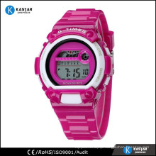 watches teens sports digital watches japan movt.