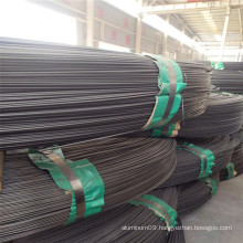 High Tensile Steel Wire Cold Drawn 10mm