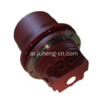 IHI20 Final Drive IHI20Z Travel Motor Assy PHV-190