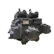 9150726 EX200-5 HPV102 hydraulic pump 9152668 for Hitachi