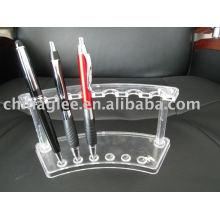 metal pen, metal ball pen