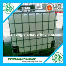Sodium Sarcosinate für die Herstellung von Antirusting Agent, medizinische Seife, Färben Auxiliary