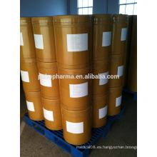 Grado alimenticio DL-Metionina / aminoácido metionina
