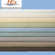 wholesale cotton soft travel blanket