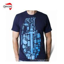 Men′s Printing T-Shirt