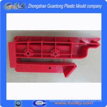 fabricação de injeção do molde plástico Alemanha auto peças importadores (OEM)