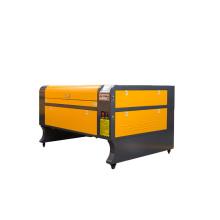1080 laser engraving cutting machine laser machine for non-metal materials