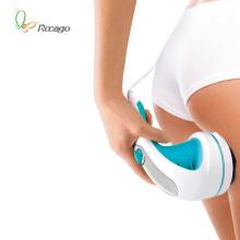 Masseurs amovibles Design Vibration Massager pour perte de poids