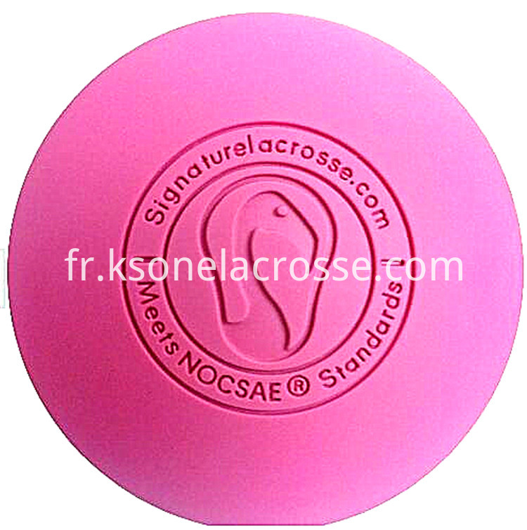 Signature Massage Ball2
