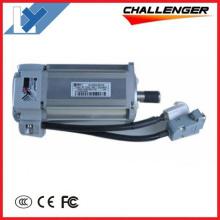 AC Server Motor for Infiniti / Galaxy/Challenger/Phaeton Printer