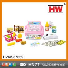 Популярная операция с батарейками для детей со световой и звуковой игрушкой для игровых автоматов