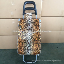 used vegetable trolley and metal shopping trolleys