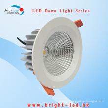 LED Home Lighting, LED Down Light, Down Light