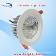 Iluminação Home LED, LED Down Light, Down Light