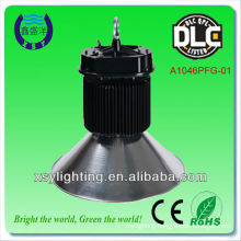 cree chip meanwell driver high bay light LM80 test report for DLC approved 120w led high bay light
