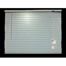 Quality Aluminum Window Blinds (SGD-A-3333)