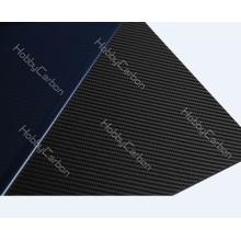 Precio al por mayor T700 tablero de brazo de fibra de carbono