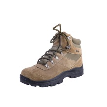 Hochwertige Outdoor-Trekking und Ansatz Schuhe (CA-11)