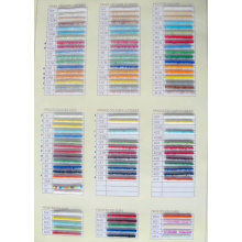 DSC02745 gráfico de cor