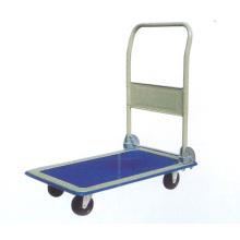 Caminhão de mão da plataforma de alta qualidade pH150