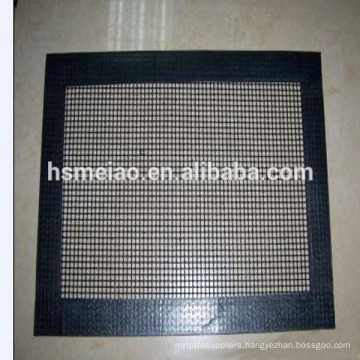 GRILL mat Accessory Type and Other Accessories Type BBQ GRILL MESH MAT