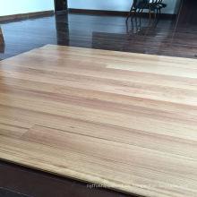 Ausgewählte verkaufte Blackbutt Timber Flooring