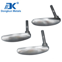 Stainless Steel Turn Button with Precision Casting
