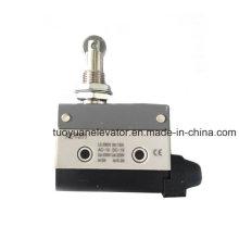 Az Series Electronic Switch
