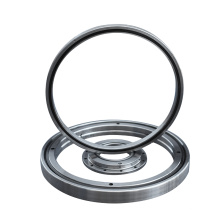 CRBC11020 Cross Rolling Bearing for Measuring Instruments