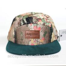 wholesale 5 panel hats custom 5 panel hats