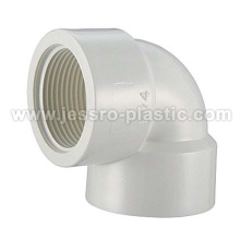 PVC Fittings-FEMALE ELBOW