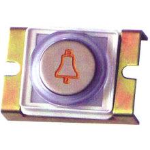 Druckknopf, Aufzugskomponenten, PB160A
