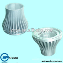 Shenzhen oem design led high bay light parts