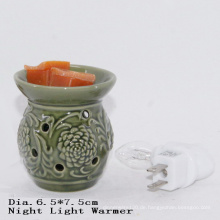 Plug-in Nachtlichtwärmer (09CE05912)