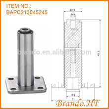 HVAC Refrigeration Solenoid Valve Parts as Plunger Tube Assembly in Valve