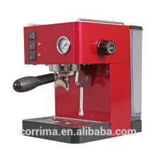 Top Popular single cup coffee brewers with GS/CE/UL