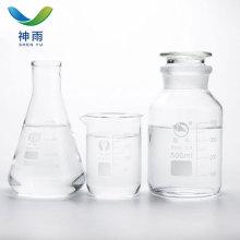 Industrial Grade Organic Solvent N N-Dimethylformamide