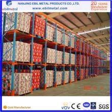 Горячая продажа Китай Производство стали Q235 привод в стойке