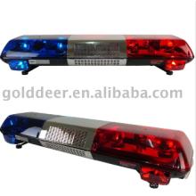Галогенные поворотные свет бар