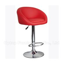 Коммерческие экономической уютном баре казино стул (СП-HBC317)