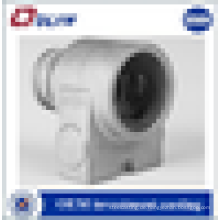 OEM hochwertige Pumpen Teile Edelstahl 316 Präzisionsguss