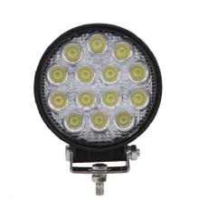 Lwl126 IP67 Waterproof LED Tractor Working Lights