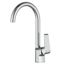 Factory Hot Sales kitchen water tap faucet rgb glow shower led light Made In China In Low Price
