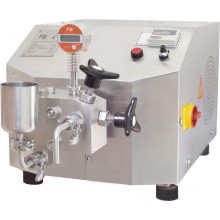 FB-110X High Pressure Homogenizer