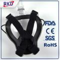Heißer Verkauf Schutzbrillenmaske gebrauchte Tauchausrüstung
